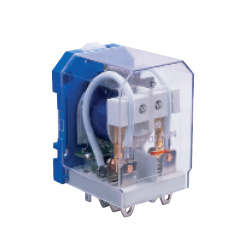 Power Relay Supplies-Jqx-52f-2z Power Relay