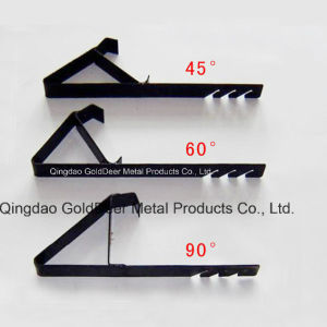 Fixed Steel Roof Bracket pictures & photos