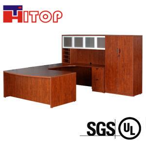 Office Furniture Office Desk
