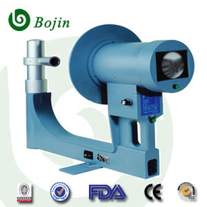 Portable X-ray Fluoroscopy Instrument (BJI-1J2) pictures & photos