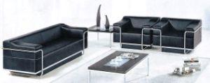 Modern Office Sofa (ZH-S023#)