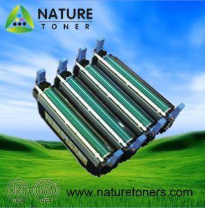 Color Toner Cartridge for HP Q6460A, Q6461A, Q6462A, Q6463A pictures & photos
