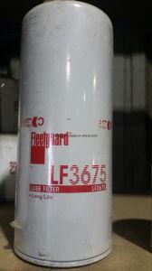 Fleetguard Fuel Filter Lf3675 for Cummins, Volvo, Hitachi pictures & photos
