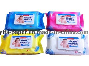 Wipes for Baby (BW-004D) pictures & photos