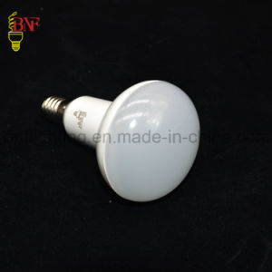 LED Bathroom Mirror Light for R80 Reflector Bulbs pictures & photos