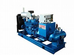 20kw-1200kw CE Certified Diesel Generator Power pictures & photos