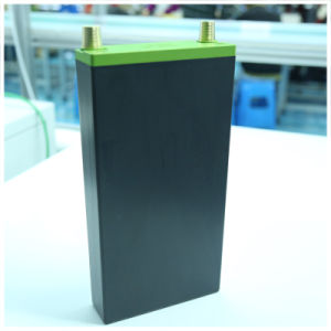 LiFePO4 Battery Pack 12V 33ah for Car Backup Power pictures & photos