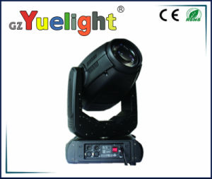 2015 New Products 280W PRO Spot/Wash/Beam 3in1 Moving Head Stage Light pictures & photos