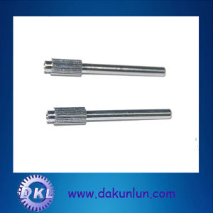 Precision Knurled Steel Drive Pin pictures & photos