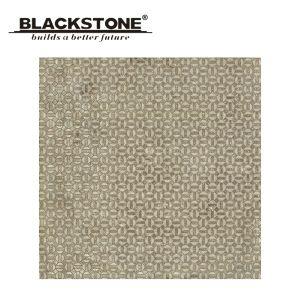 Good Quality Glazed Porcelain Floor Tile 600X600 (6162703) pictures & photos