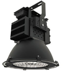 500W IP65 High Power LED Highbay Light for Industrial (SLS654) pictures & photos