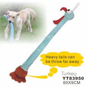 Plush Dog Sex Toy (YT83950) pictures & photos