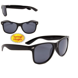 OEM Wholesale Cheap Polarized Sunglasses for Promotion