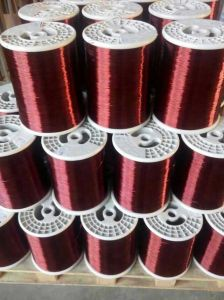 Copper Wire Winding Wire Enamelled Wire