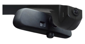 1080P FHD Models Car DVR The Original Car Style for BMW pictures & photos