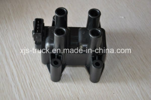 Chery Car Ignition Coil (A11-3705110EA) pictures & photos
