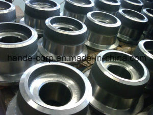 Track Roller OEM Forged Roller pictures & photos