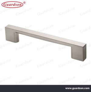Furniture Handle Cabinet Handle Zinc Alloy (800184) pictures & photos