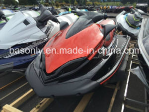 2016 Jet Ski Ultra 310X Se Personal Watercraft pictures & photos