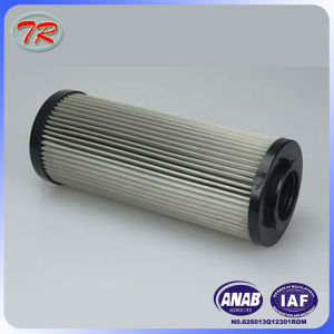 China Manufacture 300245 Internormen Hydraulic Oil Filter Elements pictures & photos