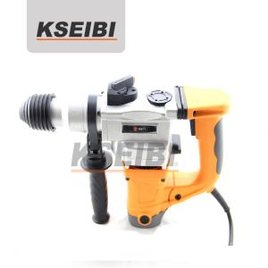 Rotary Hammer SDS-Plus 850W - Kseibi pictures & photos