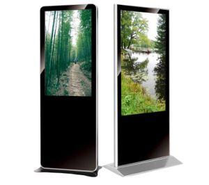 Ndoor Outdoor Portable Digital Advertising Media LED Display Screen//Player/Billboard/Sign/Poster