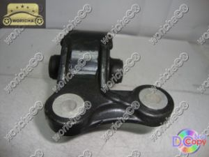50810-SAA-982 Engine Mount for Honda City 2003 pictures & photos