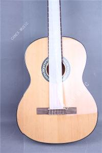 Popular Classical Guitar (CMCG-150-39) /Classical Guitar pictures & photos