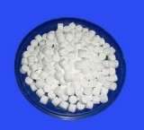 Sodium Percarbonate Granule and Tablet pictures & photos