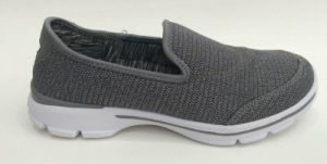 Slip-on Shoe, Sport Shoe, Running Shoe pictures & photos
