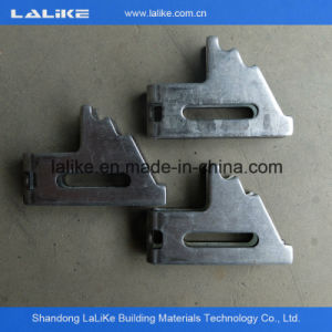 Scaffolding Accessories Scaffolding Plank Hook Safety Lock