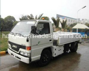 Water Truck (HFQS2500)