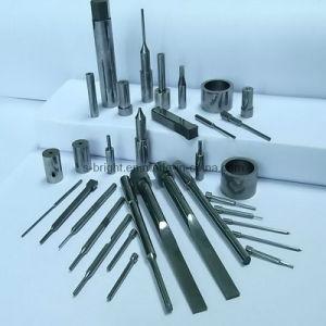 Tungsten Carbide Punch /Punch Die (LM-210) pictures & photos