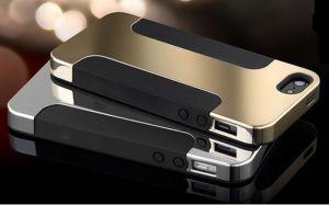 Aluminium Back Case Cover for iPhone 5 5s
