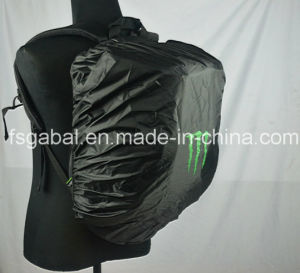 Monster Energy Motorcycle Bike Cycling Sports Travel Helmet Bag Backpack pictures & photos