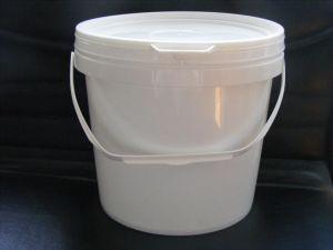 4L Food Grade Plastic Pails