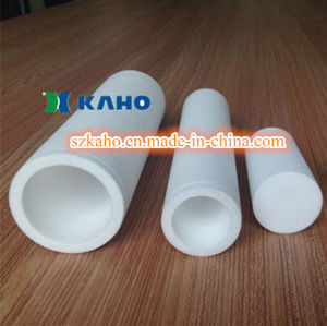 Sintered PP and PE Water Filter Cartridge pictures & photos