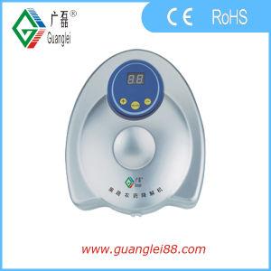 Portable Ozone Generator (GL-3188) pictures & photos