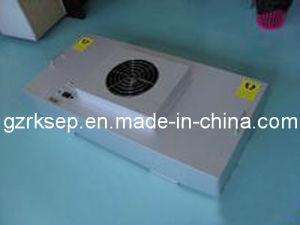 FFU Fan Filter Unit