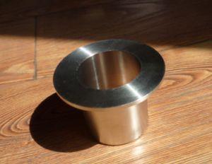 Stainless Steel Butt Weld Stub End Long/Short Fittings