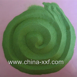 Mixed Trace Fertilizer; High Quality EDTA Fertilizer pictures & photos