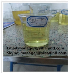 200mg/Ml Injection Oil Durabolin/Deca with Good Price pictures & photos