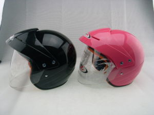 open face helmet (FEK-502)