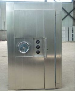 Security Vault Door for Direct Sale at Favorable Price pictures & photos