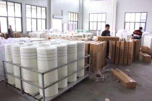 120g External Wall Insulation Fiberglass Mesh of Building Materials pictures & photos