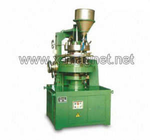 New Design Dry Powder Rotary Molding Press (YX200 ~ YX500) pictures & photos