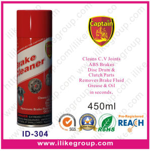 Brake Cleaner (RoHS certificate) pictures & photos