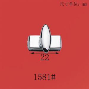 Special Metal Buckle Accessory 1581#