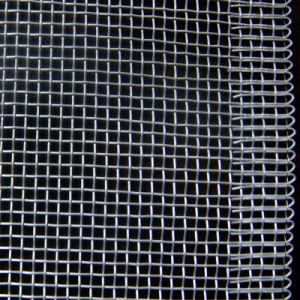 Window and Door Aluminium Alloy Wire Mesh pictures & photos