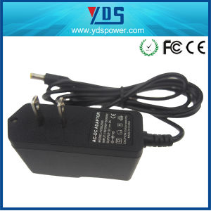 5V 2A Us Wall Plug Adapter pictures & photos